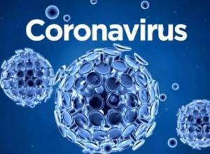 Prefeito decreta Estado de Calamidade Pública como medida de prevenção ao Coronavírus